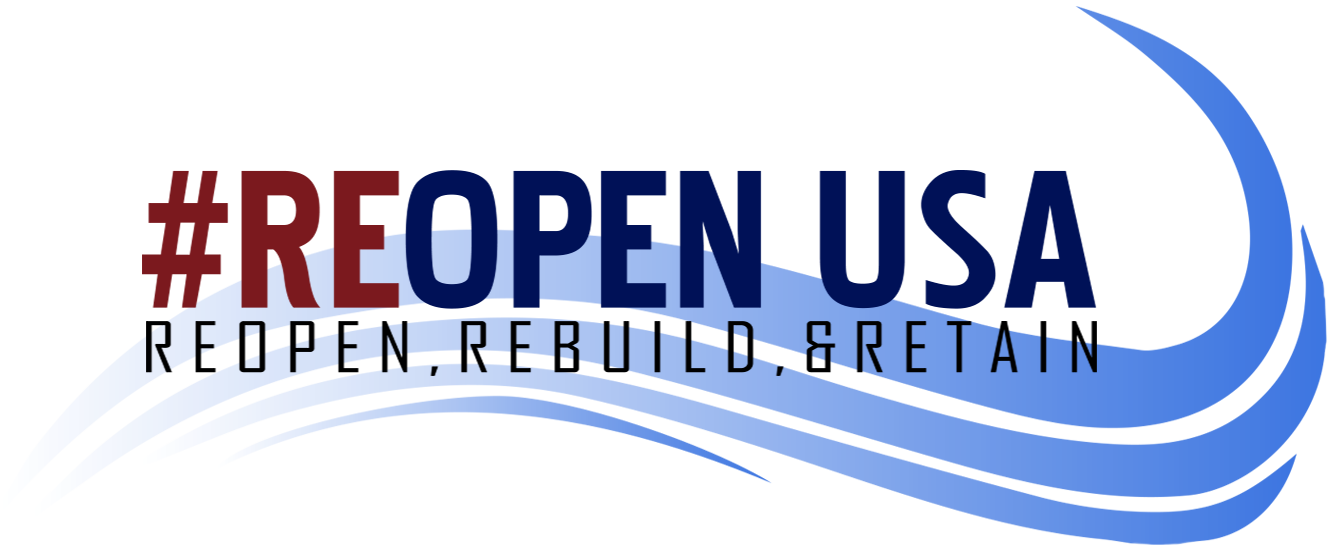Reopen USA